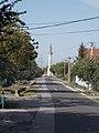 Minaret in Érd from south. - Hungary.JPG