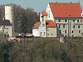 Mindelburg (7514954986).jpg