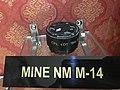 Mine NM M-114.jpg
