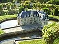 Mini-Châteaux Val de Loire 2008 546.JPG
