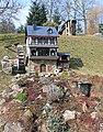 Minimühle in Drebach IMG 8200WI.jpg