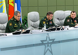 Ministry of Defence of Russia - 008.jpg