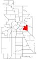 MinneapolisUniversityNeighborhood.PNG