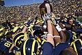 Minnesota Golden Gophers at Michigan Wolverines (6202210514).jpg