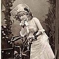 Minnie Palmer 1885.jpg