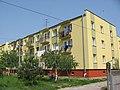 Minsk Mazowiecki, Poland - panoramio (43).jpg