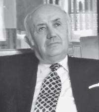Miomir Dašić (cropped).png