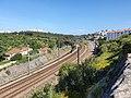 Mira-Sintra e Rinchoa com linha férrea.jpg