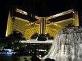Miragehotel-lv.jpg