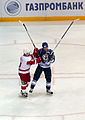 Mirasty and Osipov 2011-10-14 Amur—Vityaz KHL-game.jpeg