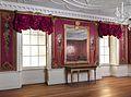 Mirror surround with vases MET DP341261.jpg