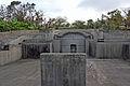 Misato Dunchi Tomb.jpg