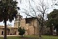 Mission Concepcion, San Antonio, TX, USA - panoramio (4).jpg