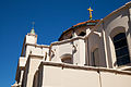Mission Dolores-61.jpg