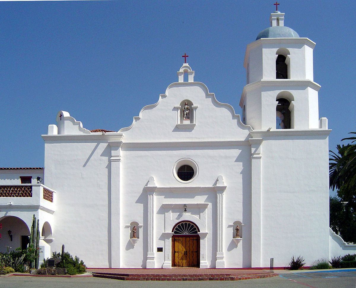 34 best mission san luis rey in oceanside images on pinterest