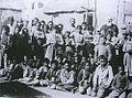 Missionsschule Heidmann in Rehoboth 1898.jpg