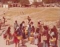Mitla Vendors 1976.jpg