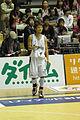 Mitomo kohei.jpg