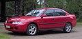 Mitsubishi Carisma Hatchback 1998.jpg