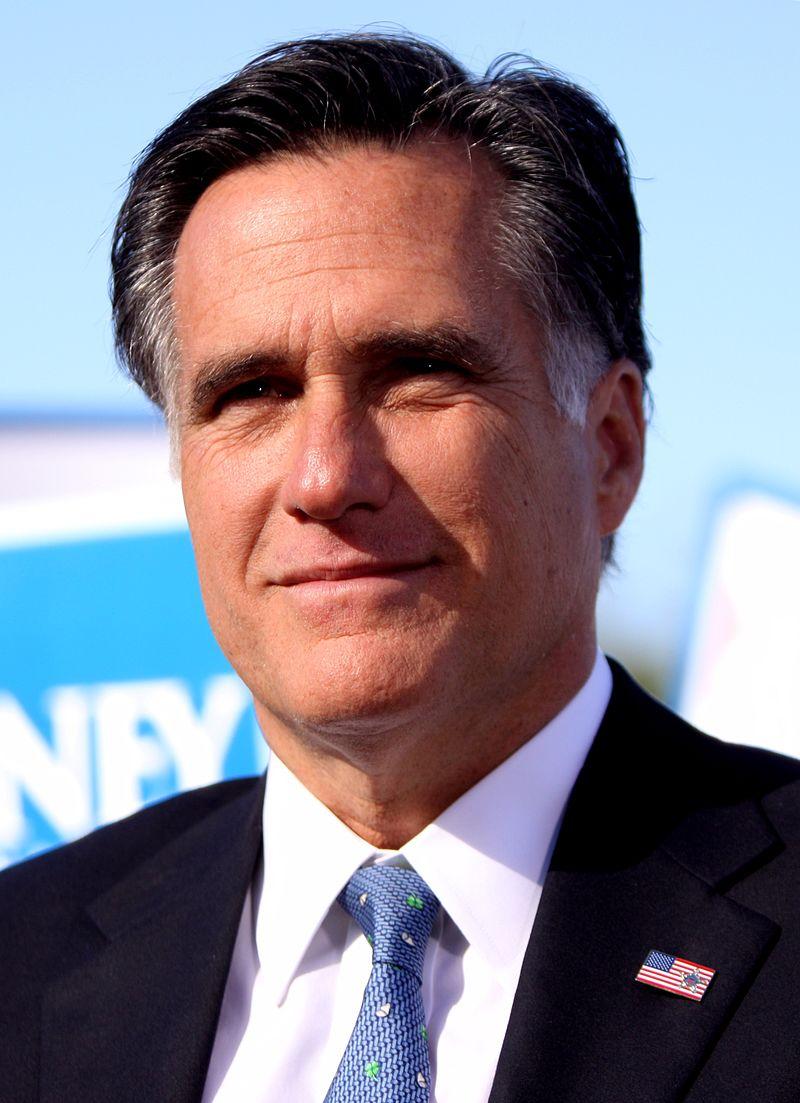Mitt Romney crop.jpg