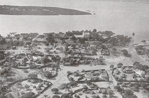 Image:Mittelholzer-niamey