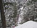 Mittenwaldbahn Hochzirl 2.jpg