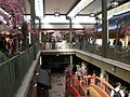 Miyako Mall, Japan Center interior 1.JPG