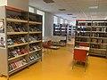 Mkzstbk knihovna02.jpg