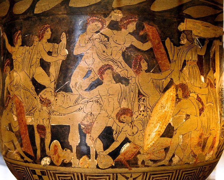 File:Mnesterophonia Louvre CA7124.jpg