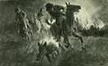 Modern Pig-Sticking (1914) A. E. Wardrop II.png