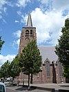 foto van Sint Janskerk