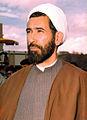 Mohammad-Javad Bahonar (3).jpg