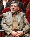Mohammad Hossein Saffar Harandi by Tasnimnews.com03 (cropped).jpg