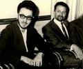 Mohammad Khatami - 1969.png