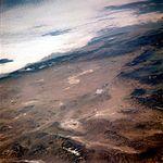 Mojave Desert, California DVIDS731413.jpg
