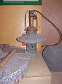 Molen Venemansmolen lamp billen.jpg
