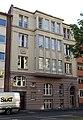 Moltkestraße 53-57.jpg