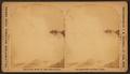 Monarch Geyser, Norris G.B, by Ingersoll, T. W. (Truman Ward), 1862-1922 2.png