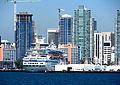 Monarch of the Seas San Diego (2707215267).jpg