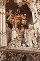 Monastère Royal de Brou - Sept Joies de la Vierge 7.jpg