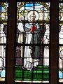 Monastère dominicaines estavayer visite saint Vincent Ferrier 1404.JPG