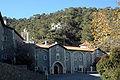 Monastere Kykkos (1).jpg