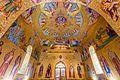 Monasterio de Cocos, Rumanía, 2016-05-28, DD 79-81 HDR.jpg