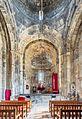 Monasterio de Haghpat, Armenia, 2016-09-30, DD 31-33 HDR.jpg