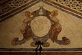 Monasterio de Sant Benet de Bages - 014.jpg