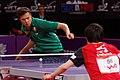 Mondial Ping - Men's Singles - Round 4 - Kenta Matsudaira-Vladimir Samsonov - 36.jpg