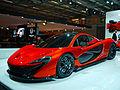 Mondial de l'Automobile 2012, Paris - France (8659151886).jpg