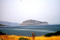 Monemvasia - panoramio.jpg