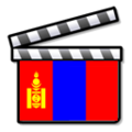 Mongoliafilm.png