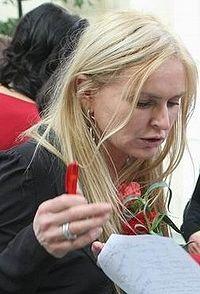 Monika Olejnik u prezydentowej.jpg